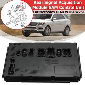 Pour mercedes ml gl r classe W164 X164 W251 essieu arrière supérieur suspension bras contrôle