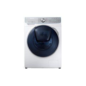 LAVE-LINGE Samsung ww10m86inoa Machine à laver quickdrive 10