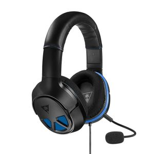 CASQUE  - MICROPHONE Turtle Beach Micro-Casque Gamer RECON 150 - Filair
