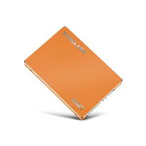 DISQUE DUR SSD TECLAST Disque Dur SSD 128 Go SMI Master 90,000IOP