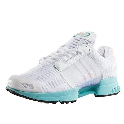 Chaussures Climacool Baskets Femme Adidas Climacool Adidas Chaussures Femme Baskets Wnwzq7Ya