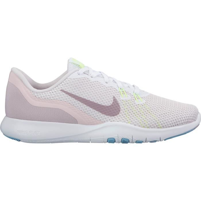 Nike Rose Achat Cher Femme Basket Pas Vente ZO6FFw