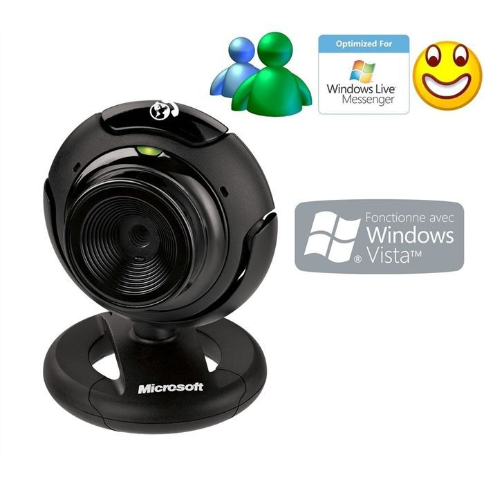Canon webcam cnr wcam73 drivers for windows 7