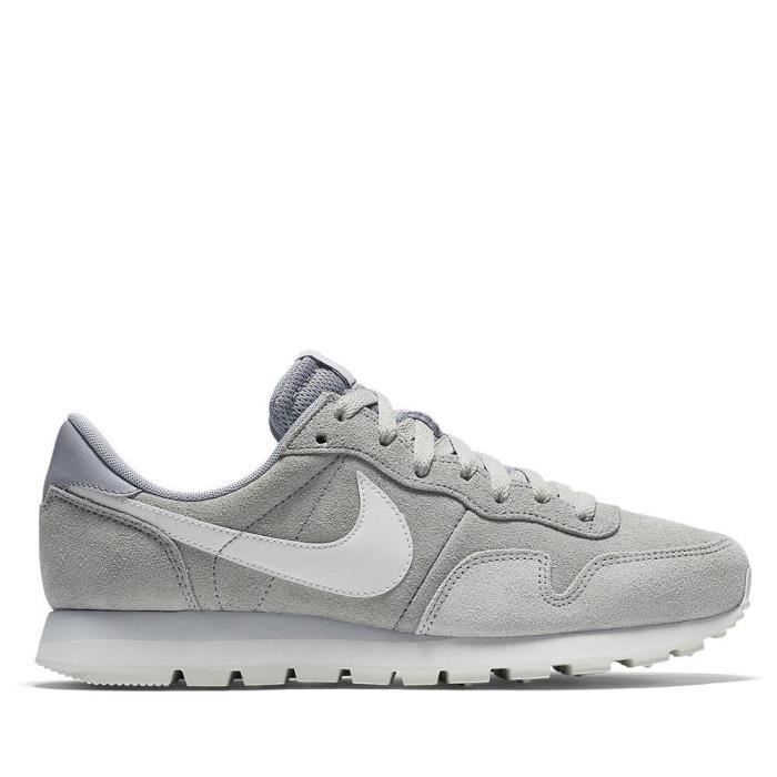 on sale a57b9 0d876 Nike air - Achat   Vente pas cher