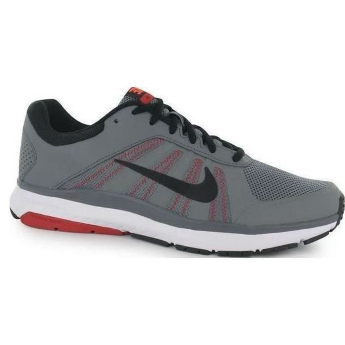 le sport sports individuels running shoes lf  nike