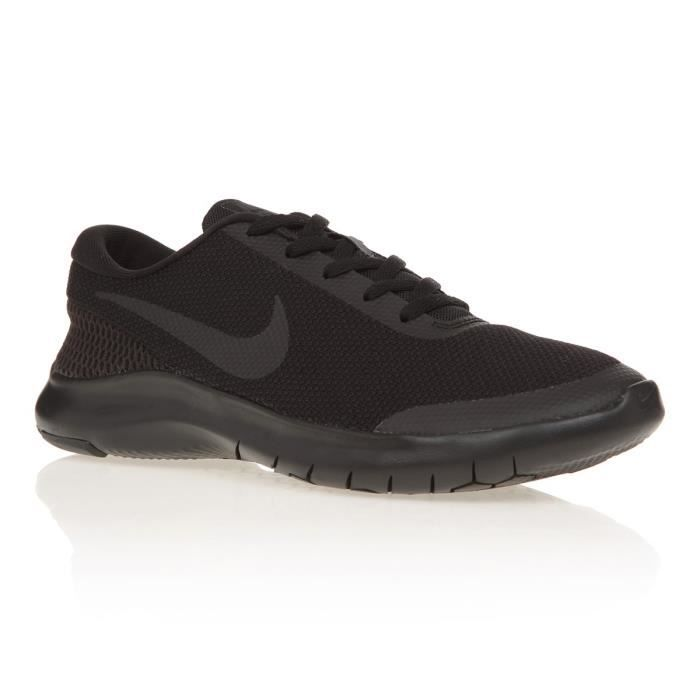 official photos 4866c 1e088 Chaussure nike noir