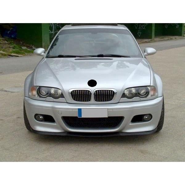 318ci berline Kit de montage du silencieux BMW 3 e46 316i 318i coupé 98-05 Kit de montage fourni