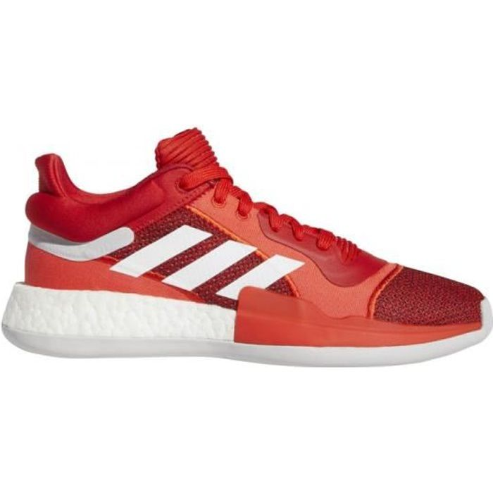 Chaussures de basketball adidas Performance Marquee Boost Low