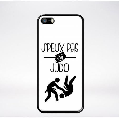 coque judo iphone 6