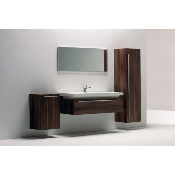 achat salle de bain complete salle bain complet sur enperdresonlapin. Black Bedroom Furniture Sets. Home Design Ideas