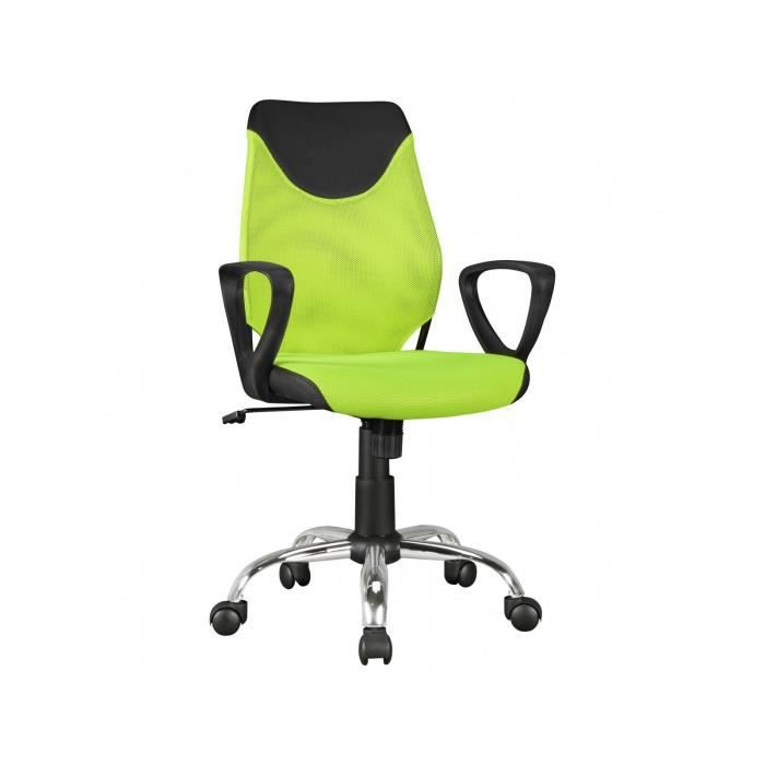hauteur de chaise pour bureau 73cm