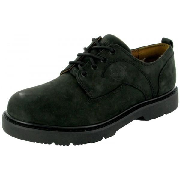 Timberland Chaussures 95500 Chaussures homme Timberland Chaussures mNnv80w