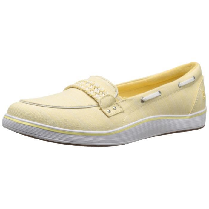 Windham Slip-on Flat XEC63 Taille-43