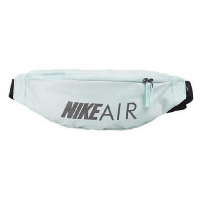 Banane Homme Nike Air Bleu Teal