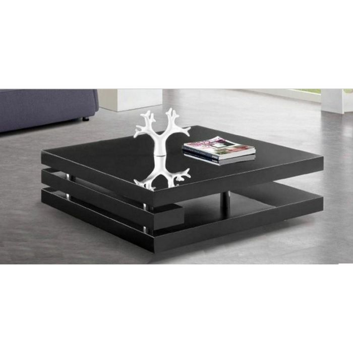 table basse hauteur 20 cm. Black Bedroom Furniture Sets. Home Design Ideas