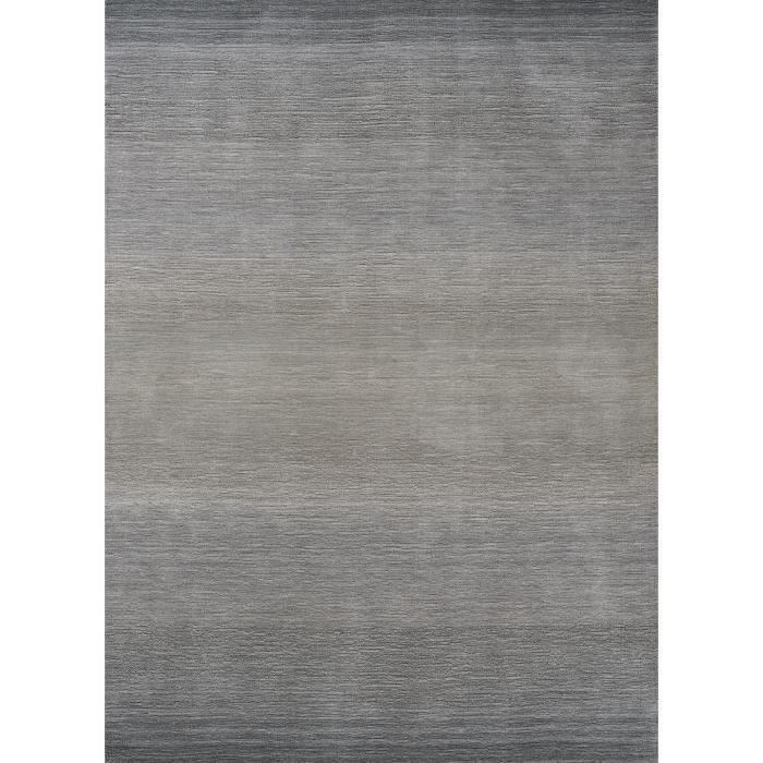 tapis 200x300 lohals rug flatwoven natural 160x230 cm ikea pin 27 200x300 on pinterest tapis. Black Bedroom Furniture Sets. Home Design Ideas