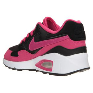basket nike air max enfant bien CTM4WA4