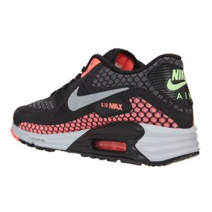 hot sale online d1ebe d7816 Les Nike Air Max 2017, le confort absolu !   Gentleman Moderne ...