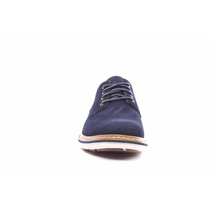 Adidas Originals Adi-ease Sneaker Fashion IE41K Taille-45 qnUwU2LOoY