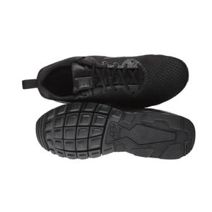 16 Homme Baskets Air Chaussures Running NIKE Max wAZIqxC