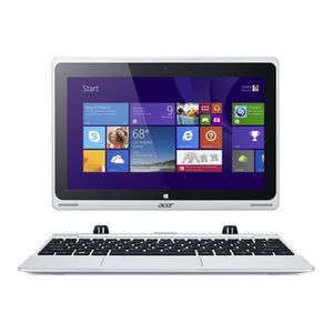 Acer PC Portable Aspire Switch 10 32Go