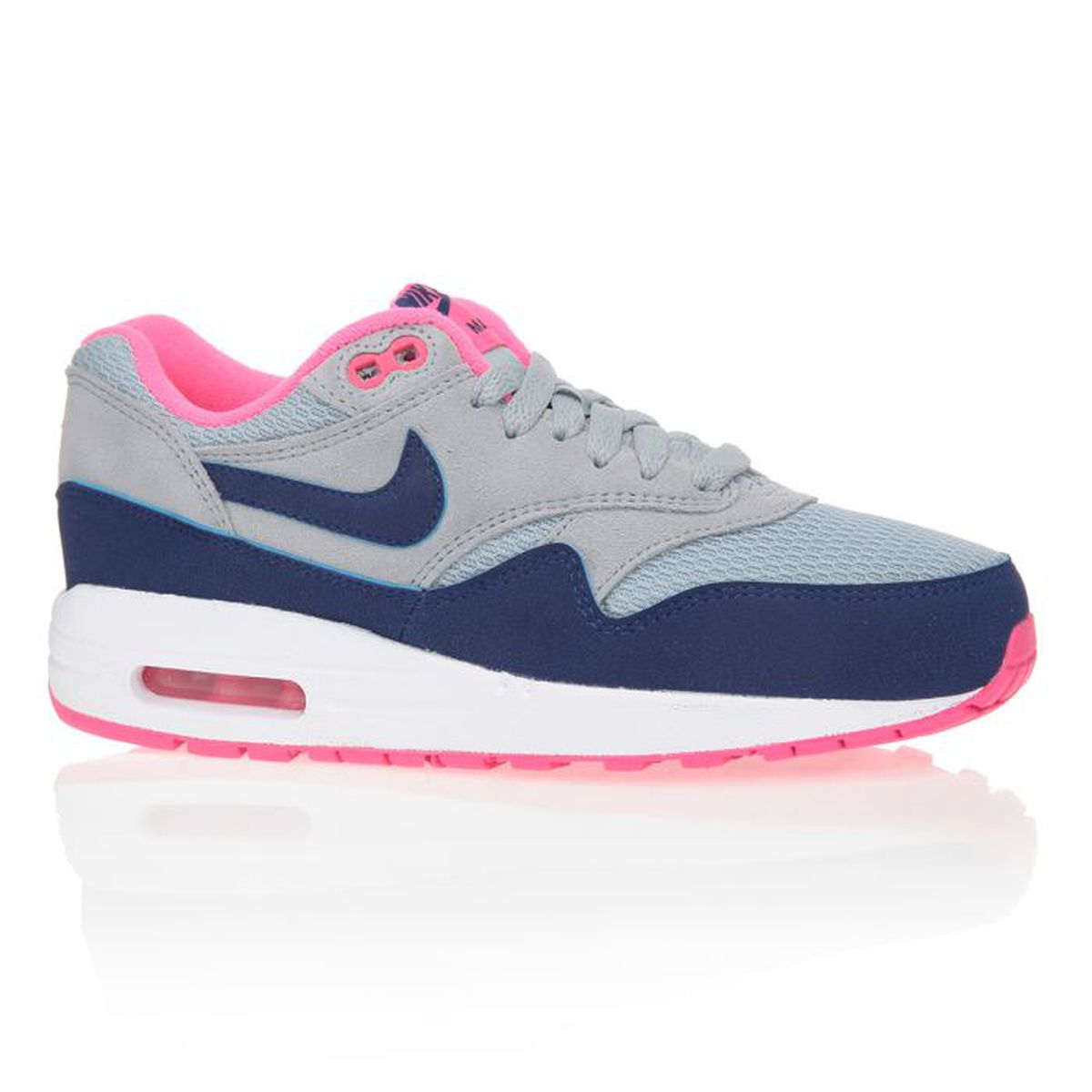 nike air max 1 femme pas cher nike air max femmes 30 40. Black Bedroom Furniture Sets. Home Design Ideas