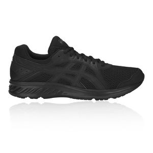 low priced 60d9f db465 Chaussures homme Asics