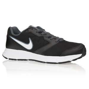 CHAUSSURES DE RUNNING NIKE  Baskets Chaussures Running  Downshifter 6 Ho