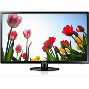 SAMSUNG UE24H4003 TV LED HD 61 cm (24\