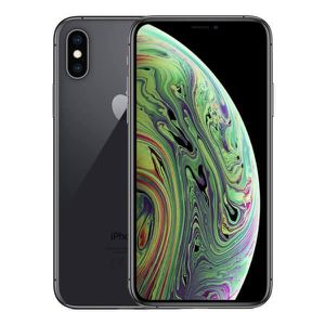 SMARTPHONE Apple iPhone XS 512 Go Gris