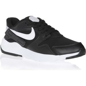 Nike tn noir et blanc - Cdiscount