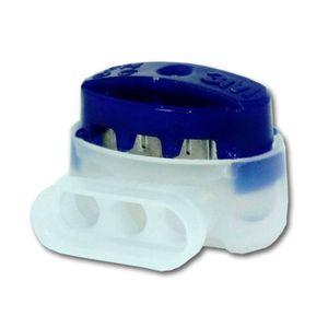 5 anthères nappes Filtre Sac Pour Karcher WD 4 5 6 P Premium 2.863-006.0