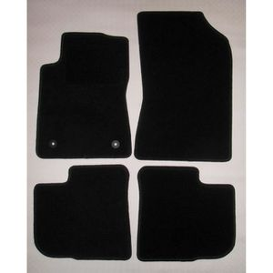 tapis conducteur c3 achat vente tapis conducteur c3 pas cher cdiscount. Black Bedroom Furniture Sets. Home Design Ideas