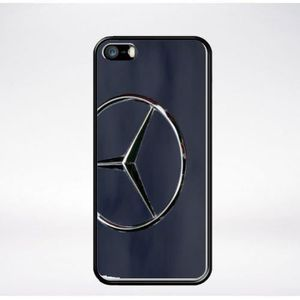 coque iphone 8 voiture sport