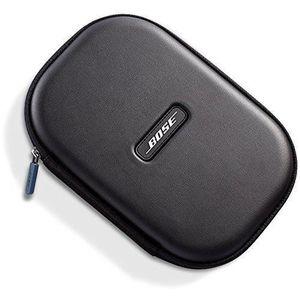 CASQUE - ÉCOUTEURS Bose tui de transport pour casque QuietComfort 25