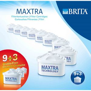cartouche brita maxtra achat vente cartouche brita. Black Bedroom Furniture Sets. Home Design Ideas