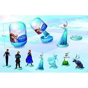 FIGURINE - PERSONNAGE Disney A1502679 - JEUX/JOUETS - FIGURINES ANIMAUX
