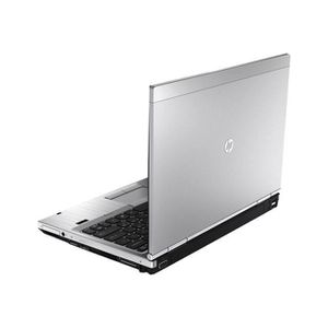 ORDINATEUR PORTABLE HP EliteBook 2560p - Core i5 2410M / 2.3 GHz - Wi…