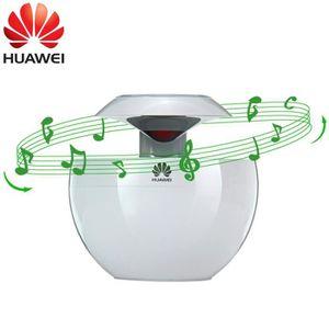 ENCEINTE NOMADE HUAWEI AM08 haut-parleur portable bluetooth 4.0 sa