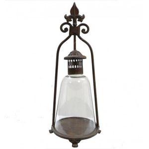 Transparent Villeroy /& Boch 11-7568-1503 Lampe temp/ête 155mm Verre