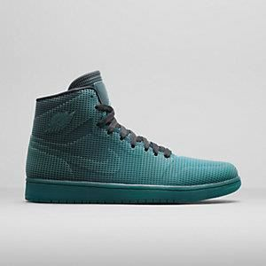 BASKET Air Jordan 4Lab1