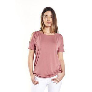 T-SHIRT T-shirt Irina