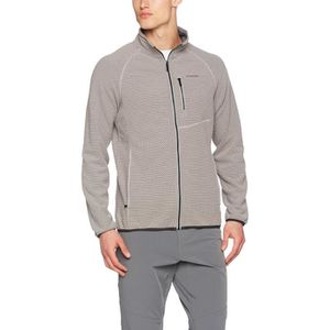3bc1acf1a3a craghoppers-liston-veste-homme-3vkd13-taille-m.jpg