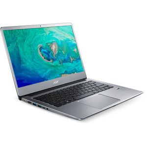 ORDINATEUR PORTABLE Ordinateur Portable - ACER Swift SF314-54G - 14 po