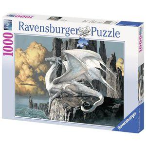 CASSE-TÊTE Ravensburger 15696 2