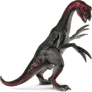 FIGURINE - PERSONNAGE SCHLEICH - Figurine Dinosaure 15003 Thérizinosaure