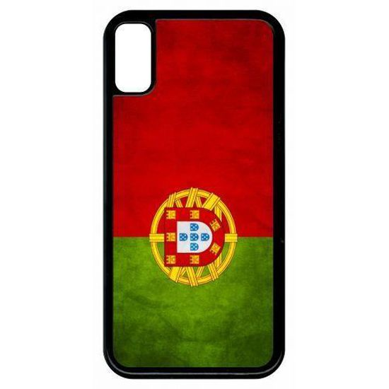 coque iphone 8 portugal