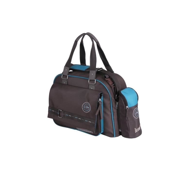 Day Lagoon ON BABY à Choco langer BOARD Sac Baby Z8nzzWqY