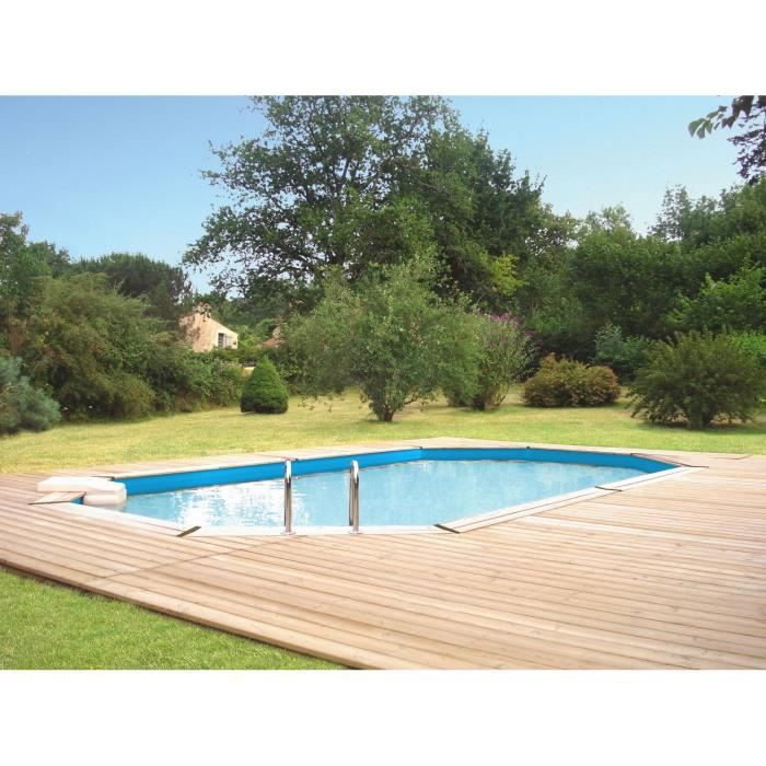 Piscine bois sydney achat vente kit piscine piscine for Destockage piscine bois