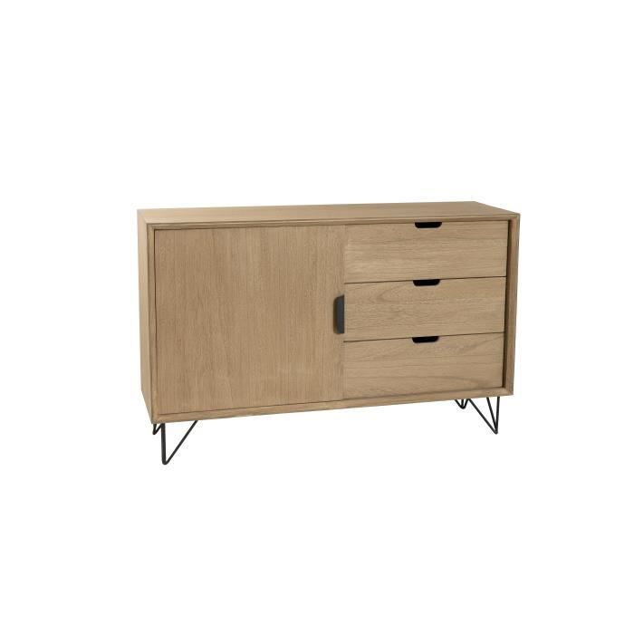 buffet design scandinave achat vente buffet design